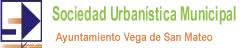 Sociedad Urbanística Municipal